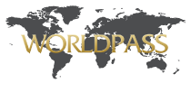 Magazine WorldPass