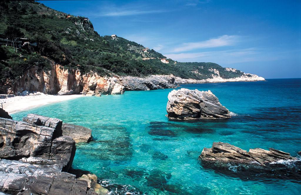 Best Beaches To Visit In Europe Magazine Worldpass