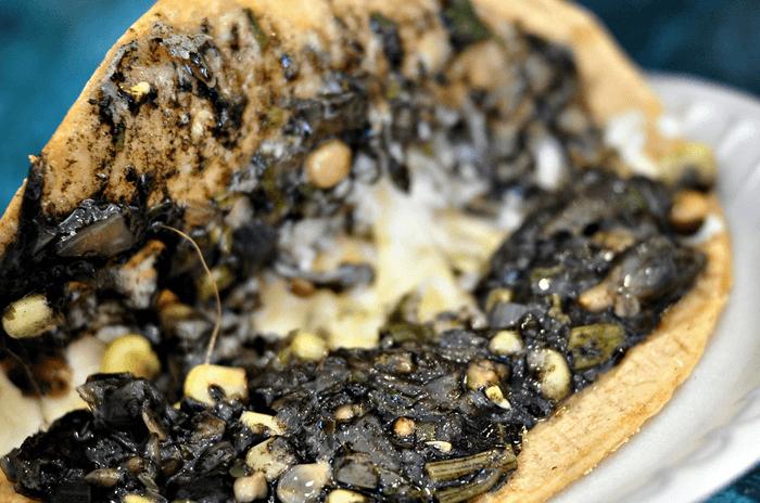 huitlacoche2