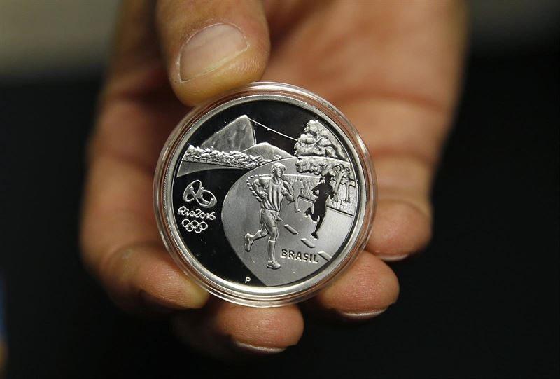 Medallas2