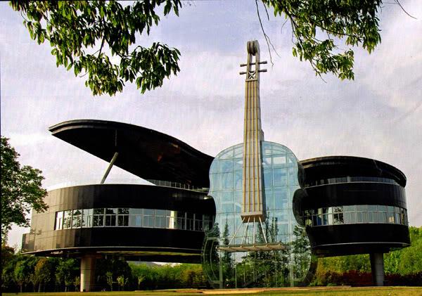 PianoHouse1